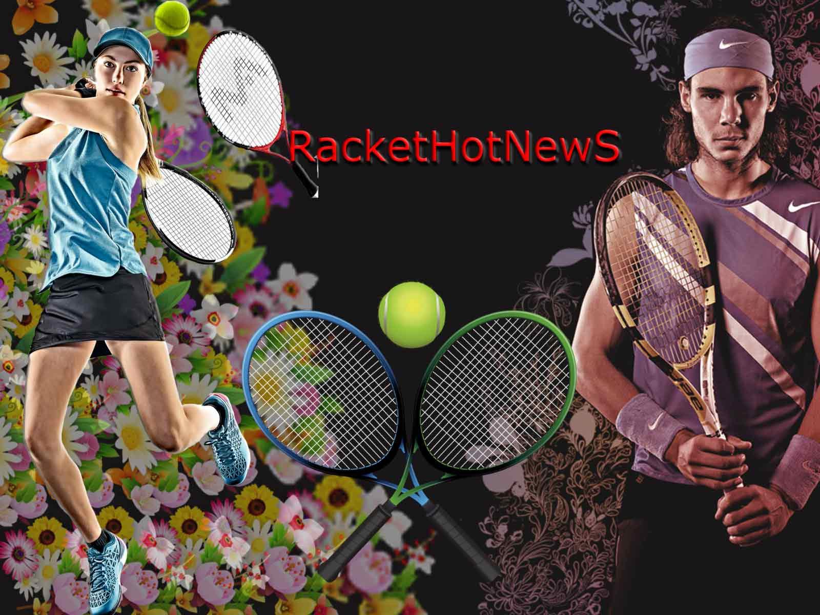 ภาพ-Tennis-1