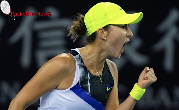 Tennis-106