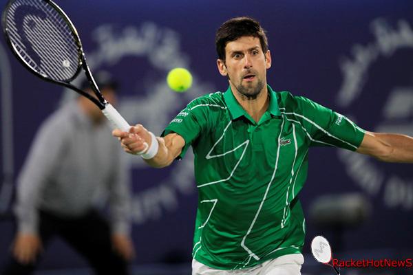 Tennis-155