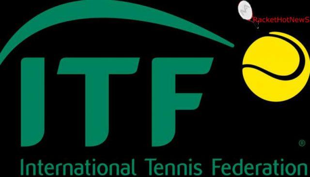 สหพันธ์เทนนิสสั่งห้ามแข่งทั่วโลกจนถึง 31 ก.ค. 63 นี้ หวั่นโควิด-19