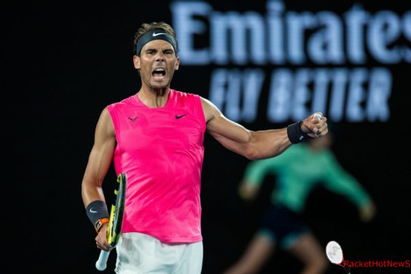 Tennis-169