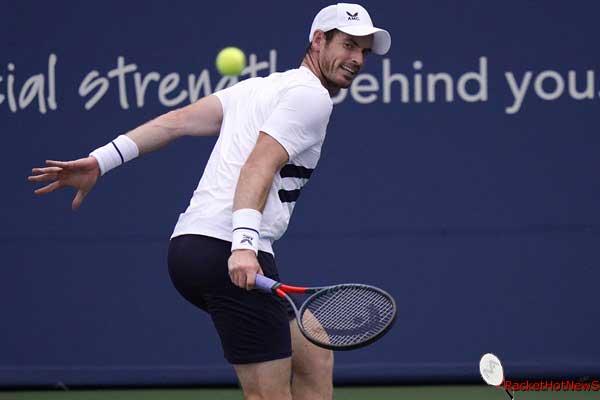 Tennis-173