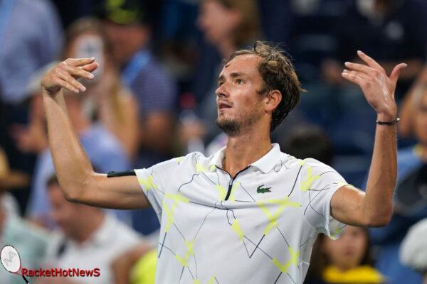 Tennis-162