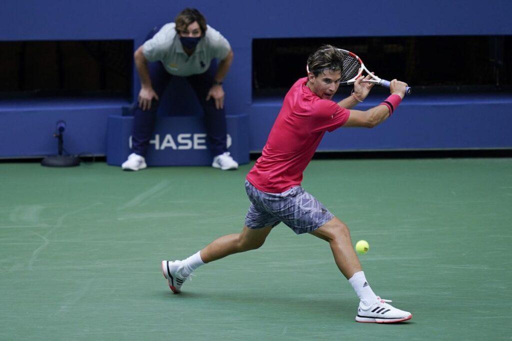 Tennis-164