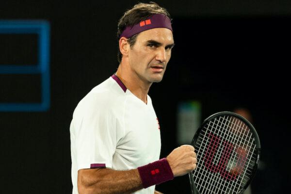 Tennis-188