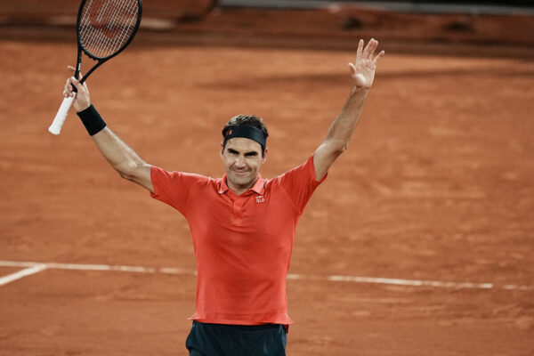 Tennis-189
